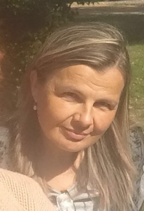 Kati néni