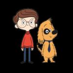 Zseni és Wikka